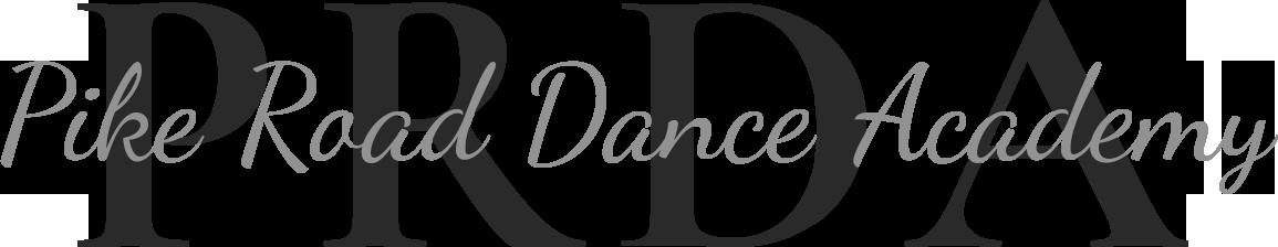 Pike Road Dance